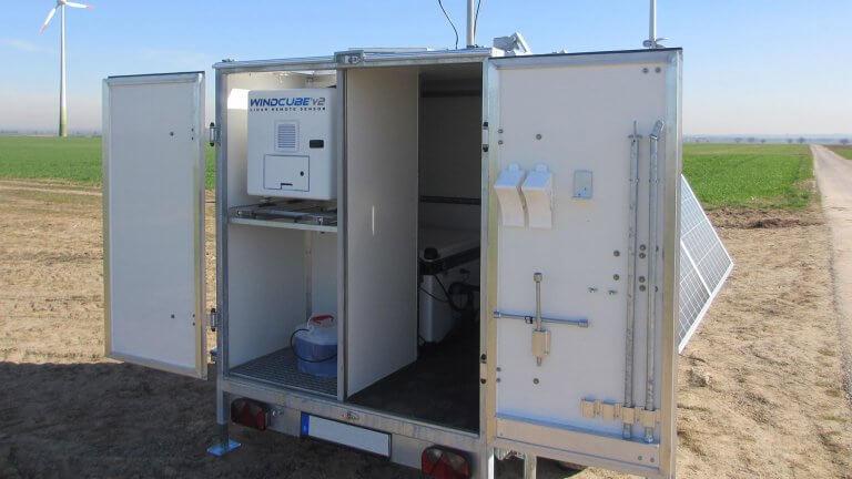 Gwu Umwelttechnik Windmessung Brennstoffzellen 16 9