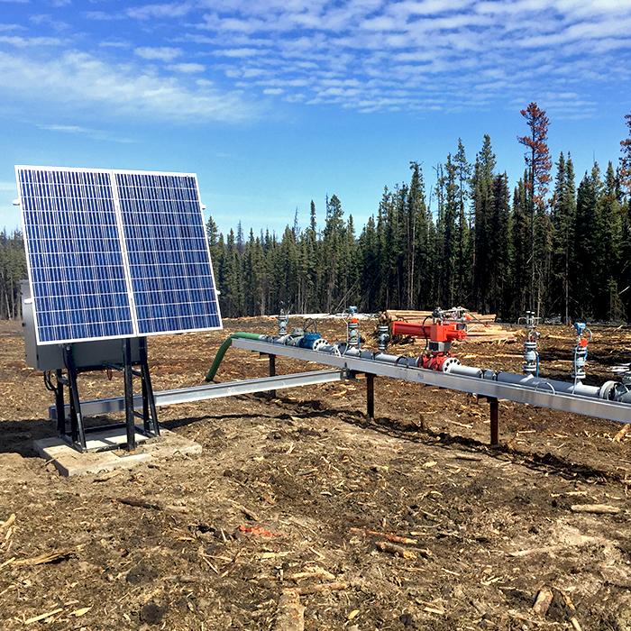 Pipleline Solar Cabinet 700x700