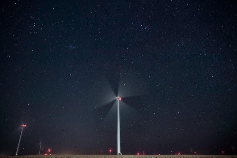 Turbine Light Obstacle Zach Woolf RquBAGah3ps Unsplash