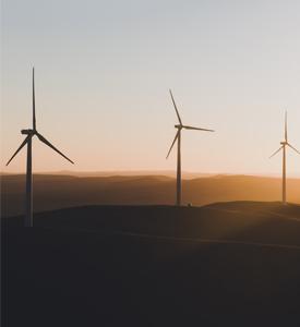 Wind Turbines Unsplash 275x300