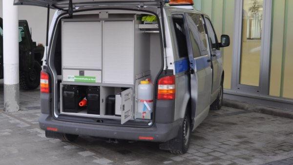 Bundesamt Gueterverkehr Brennstoffzelle Dienstfahrzeug 16 9 2
