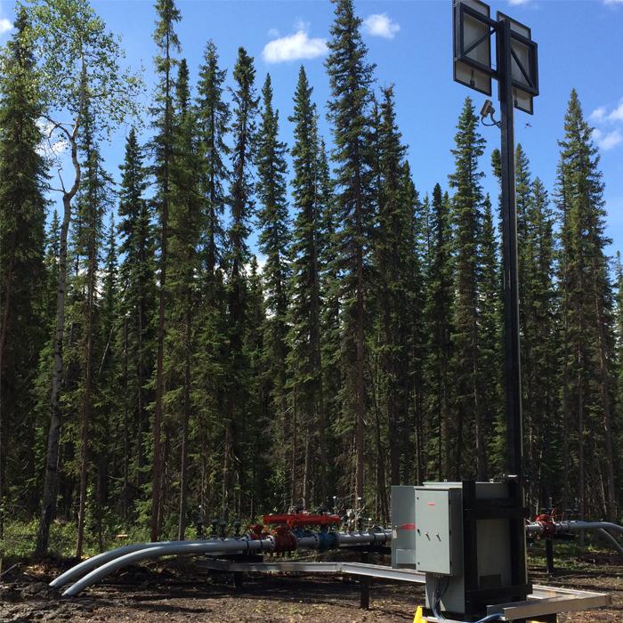Pipleline Oil Gas 700x700